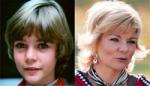 Как изменились бывшие дети-актеры из советского кино