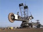 На Харьковщине снесут село ради добычи угля