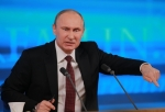 Путин будет делать ставку на внутреннюю дестабилизацию Украины, — российский оппозиционер